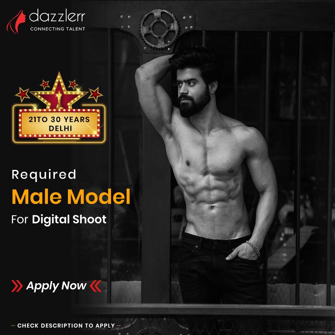 be57a4e5f5027a6363c0d31a2696750a - How To Get A Job As A Male Model