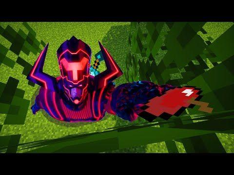 Fortnite Season 4 Chapter 2 Dank Trailer Fortnite Season 1 Youtube Fortnite Season 4 Seasons
