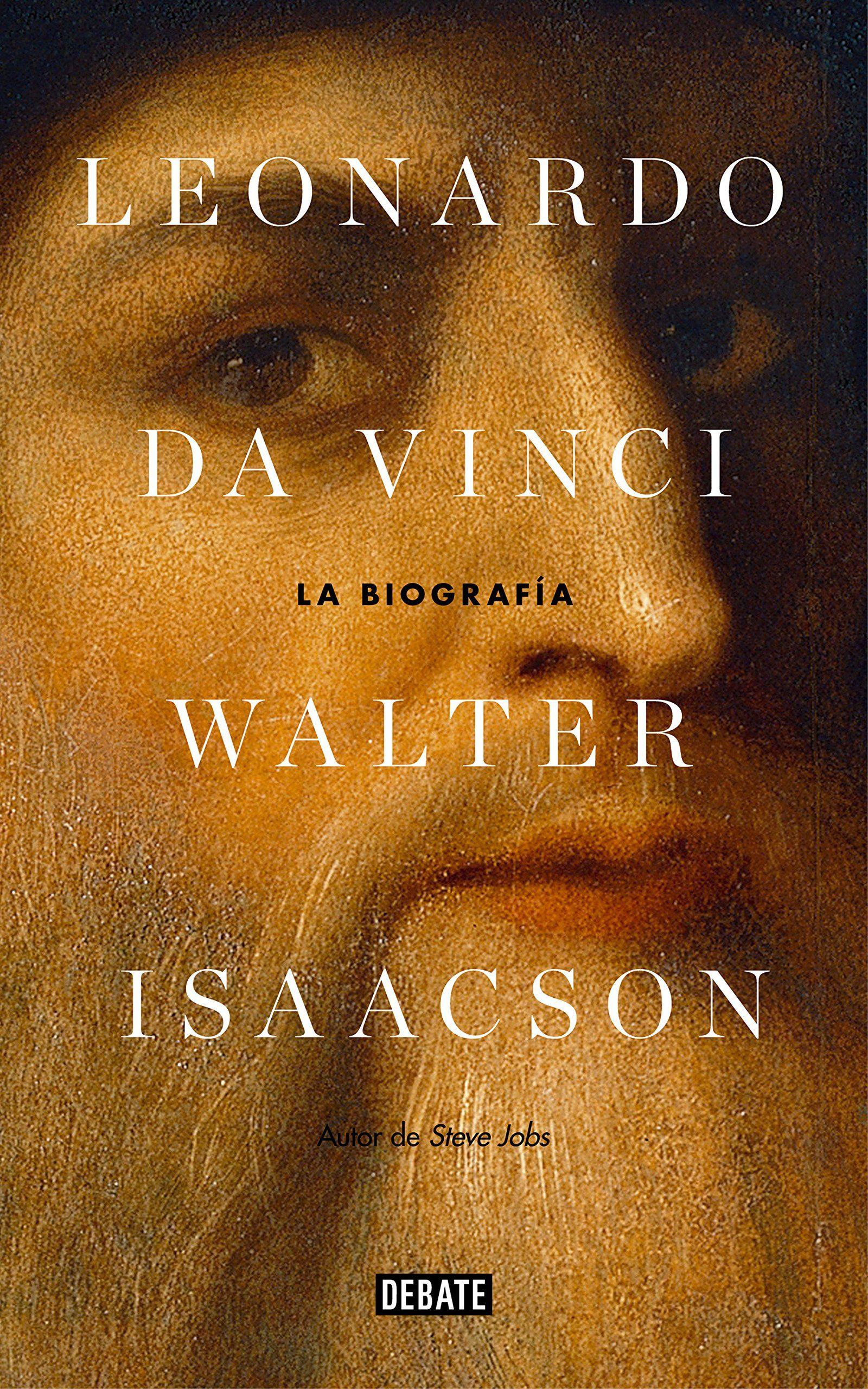 Leonardo Da Vinci Walter Isaacson Pdf Leonardo Da Vinci Walter