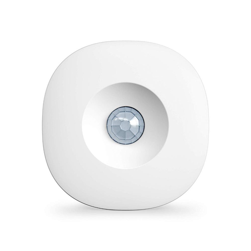 Pin by Ivan Shmatko on smart home Zigbee, Motion sensor
