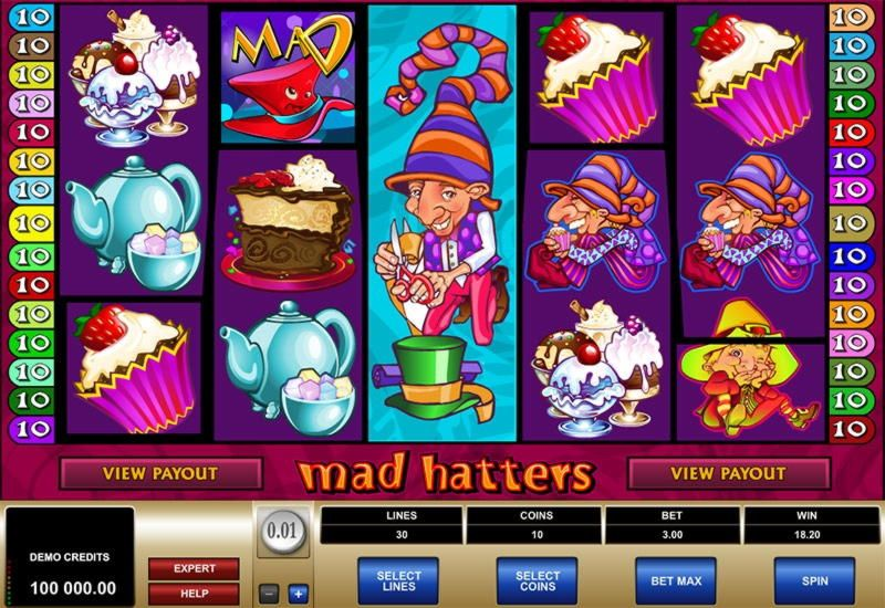 Online Casino Get $200 Free To Play The Best Casino
