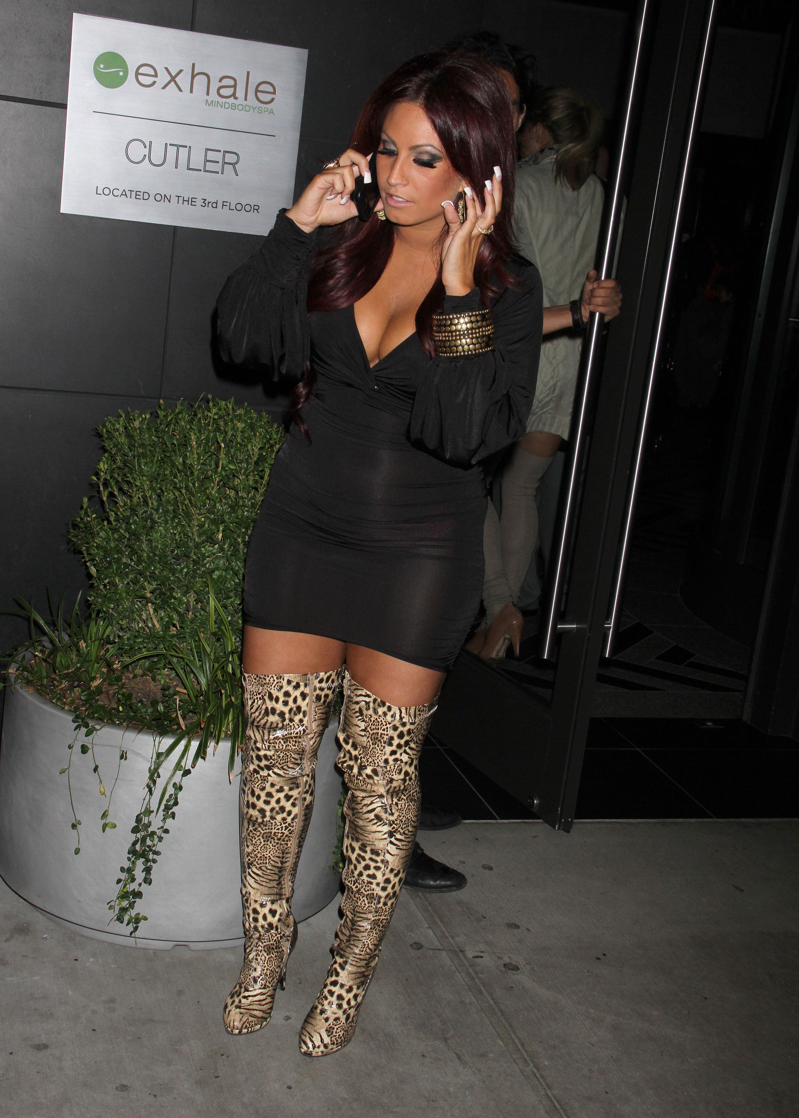 Feet Tracy Dimarco nudes (77 photos), Ass, Leaked, Feet, lingerie 2015