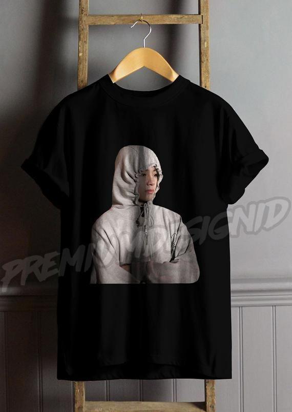 taehyung hoodie #hoodies #sweatshirt #oufit Kim Taehyung T Shirt cute photos with hoodie, Kim Taehyung Shirt, Kim Taehyung Tees, Kim Taehyung Cl