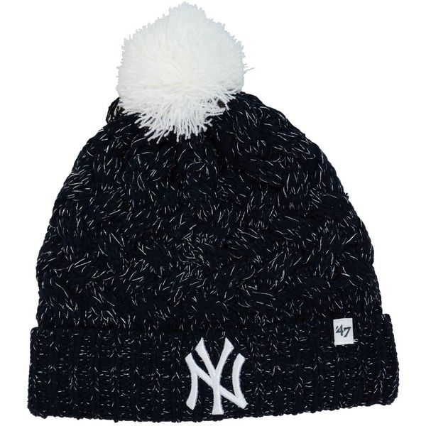 db75a414b22 ... italy see this and similar 47 brand hats show new york yankees spirit  with this 47
