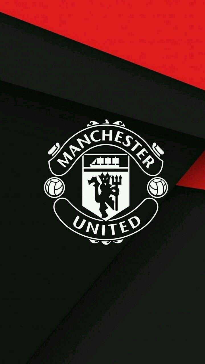 Idea by Essam Al Nahdi on sports tv Manchester united