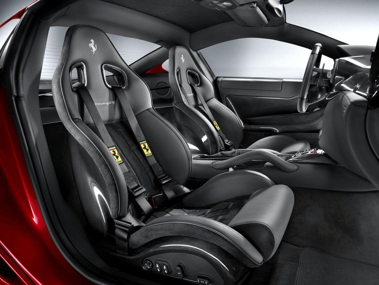 ferrari599hgte_3 Ferrari, Ferrari 599, Car seats