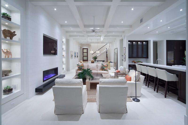 Interior design by rob turner of phil kean designs www philkeandesigns com