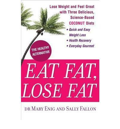 Body fat weight loss competition