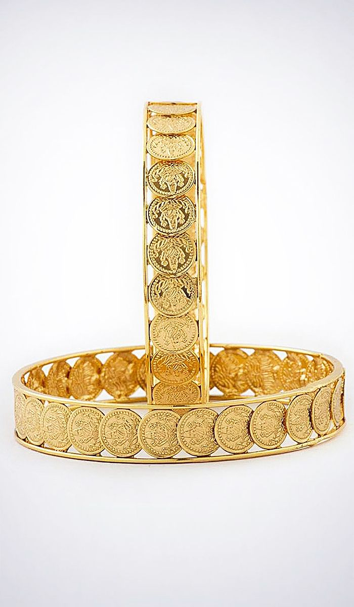 does from much a gold cost designer bangle sawalakhiya wholesaler fancy bangles jewellers golden lalitpur how gems