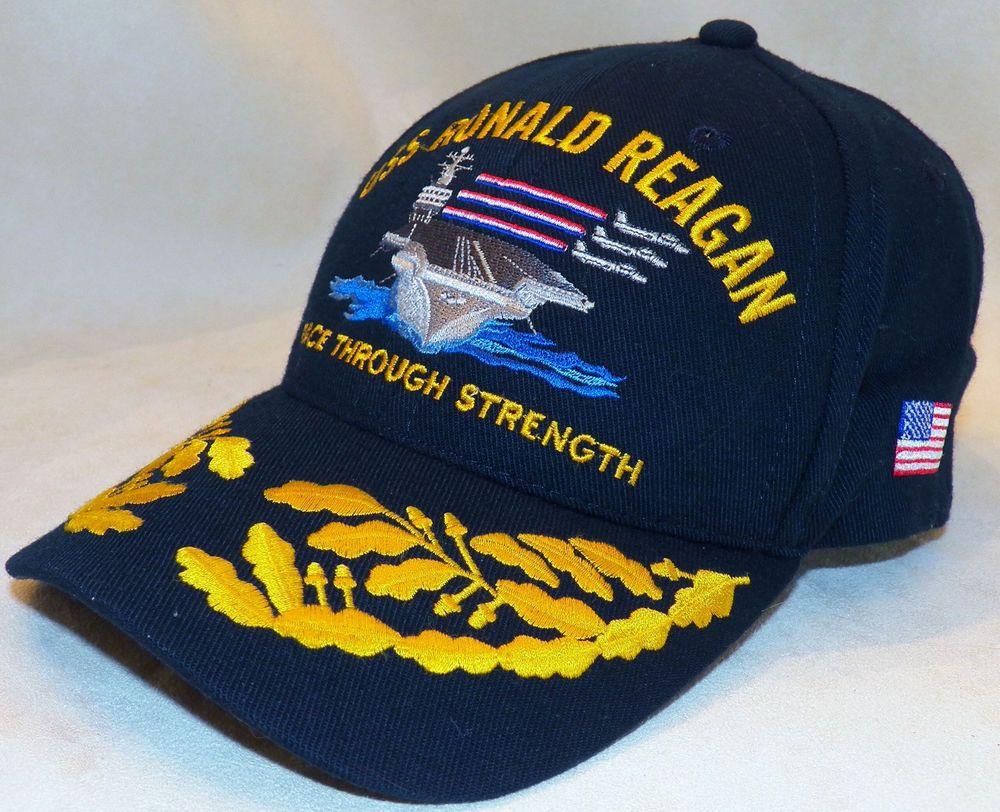 USS Hornet CV 12 Apollo 11 12 Splashdown Recovery 45th Anniversary ...