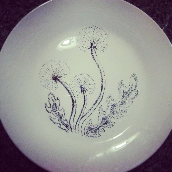 Sharpie Plate  Dandelion by MagicMushroomPatch on Etsy, $9.00  #flower #diy #kitchen #sharpieplates Sharpie Plate  Dandelion by MagicMushroomPatch on Etsy, $9.00  #flower #diy #kitchen #sharpieplates Sharpie Plate  Dandelion by MagicMushroomPatch on Etsy, $9.00  #flower #diy #kitchen #sharpieplates Sharpie Plate  Dandelion by MagicMushroomPatch on Etsy, $9.00  #flower #diy #kitchen #sharpieplates Sharpie Plate  Dandelion by MagicMushroomPatch on Etsy, $9.00  #flower #diy #kitchen #sharpieplates #sharpieplates