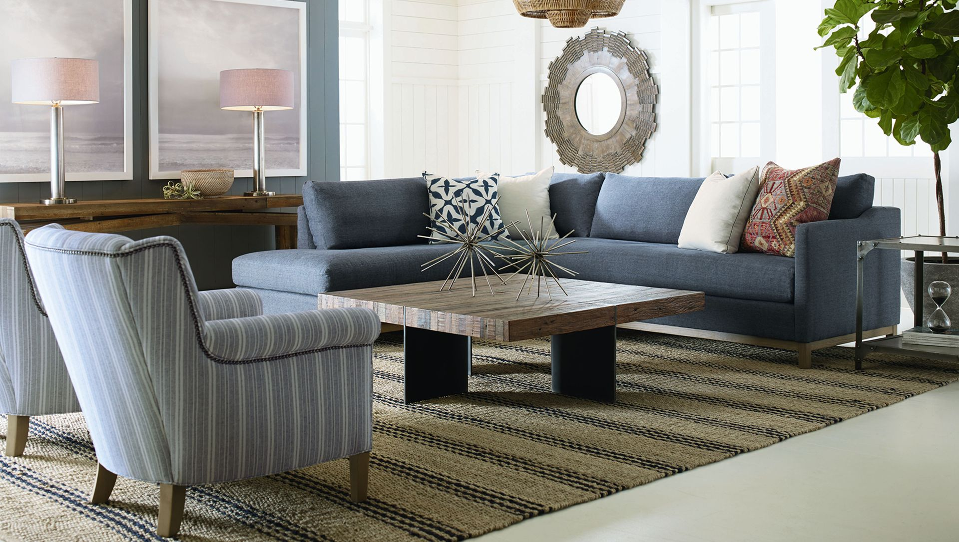 Cr Laine Home Page This Company Has Great Furniture And Fabrics