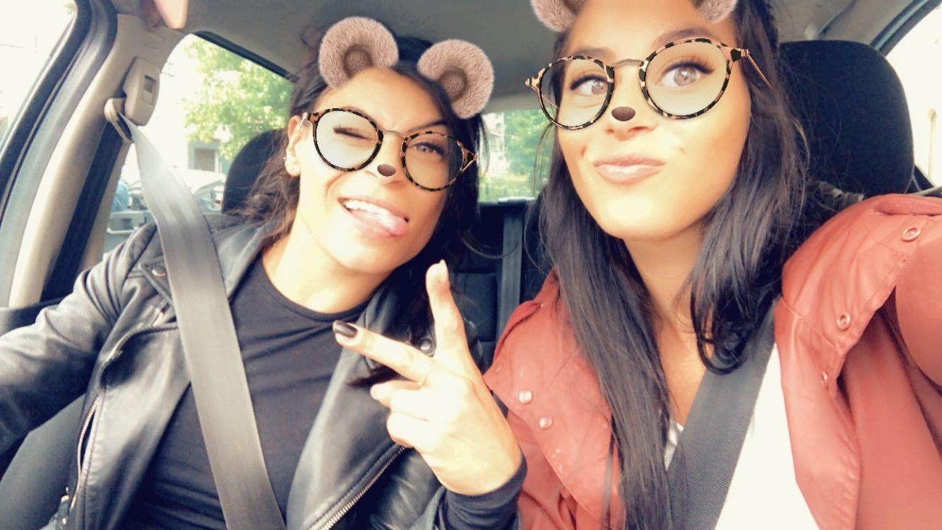 #friend #love #tbt #life #bestlifeever #freedom #snap #snapchat #instamoment #selfie #filtre #sunglass #fun #funny #girls #peace #duckface