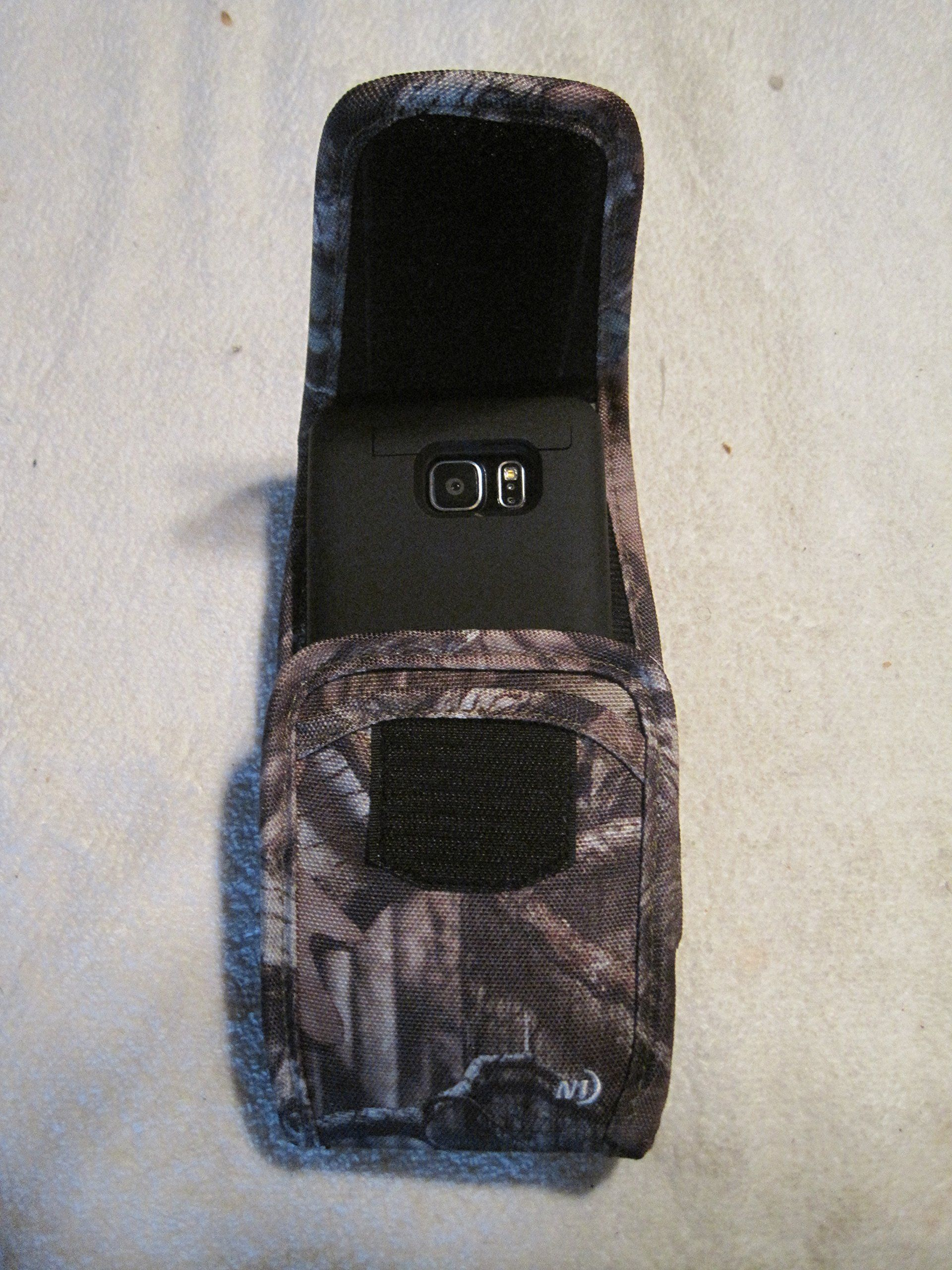 official photos 30e59 a2196 Nite Ize Camouflage Camo Mossy Oak Extended Wide Cargo Heavy Duty ...