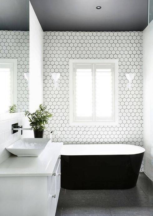 Déco minimaliste  couleurs, meubles, accessoires et inspirations