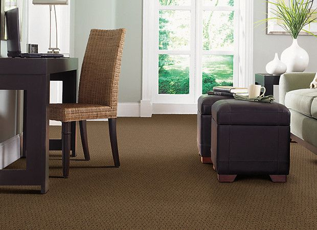 portland carpet view our work marions carpets warehouse