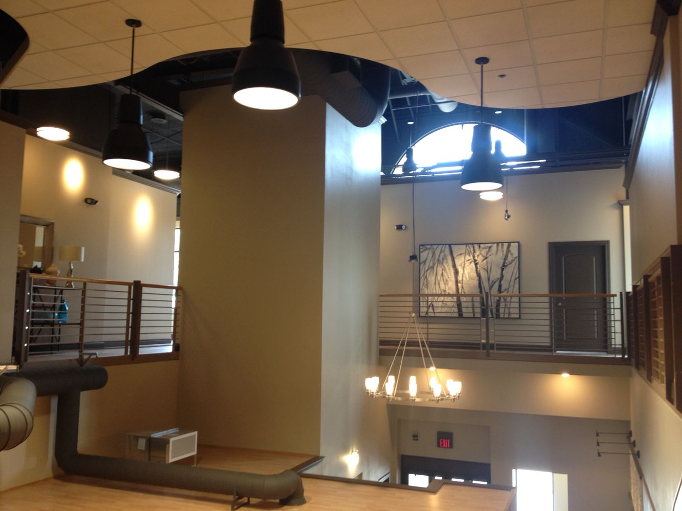 Salons By Jc Woodbury Mn With Images