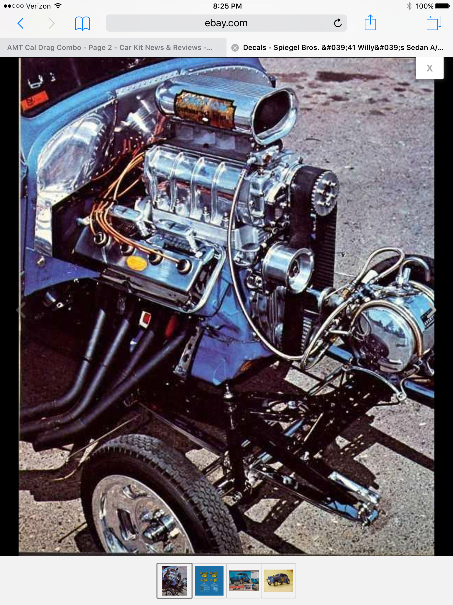 Pin by Dave Riddle on Motors | Pinterest | Vintage racing, Engine ...
