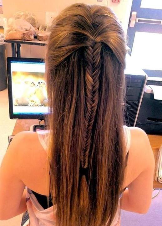 peinados para lucir hermosa en ao nuevo