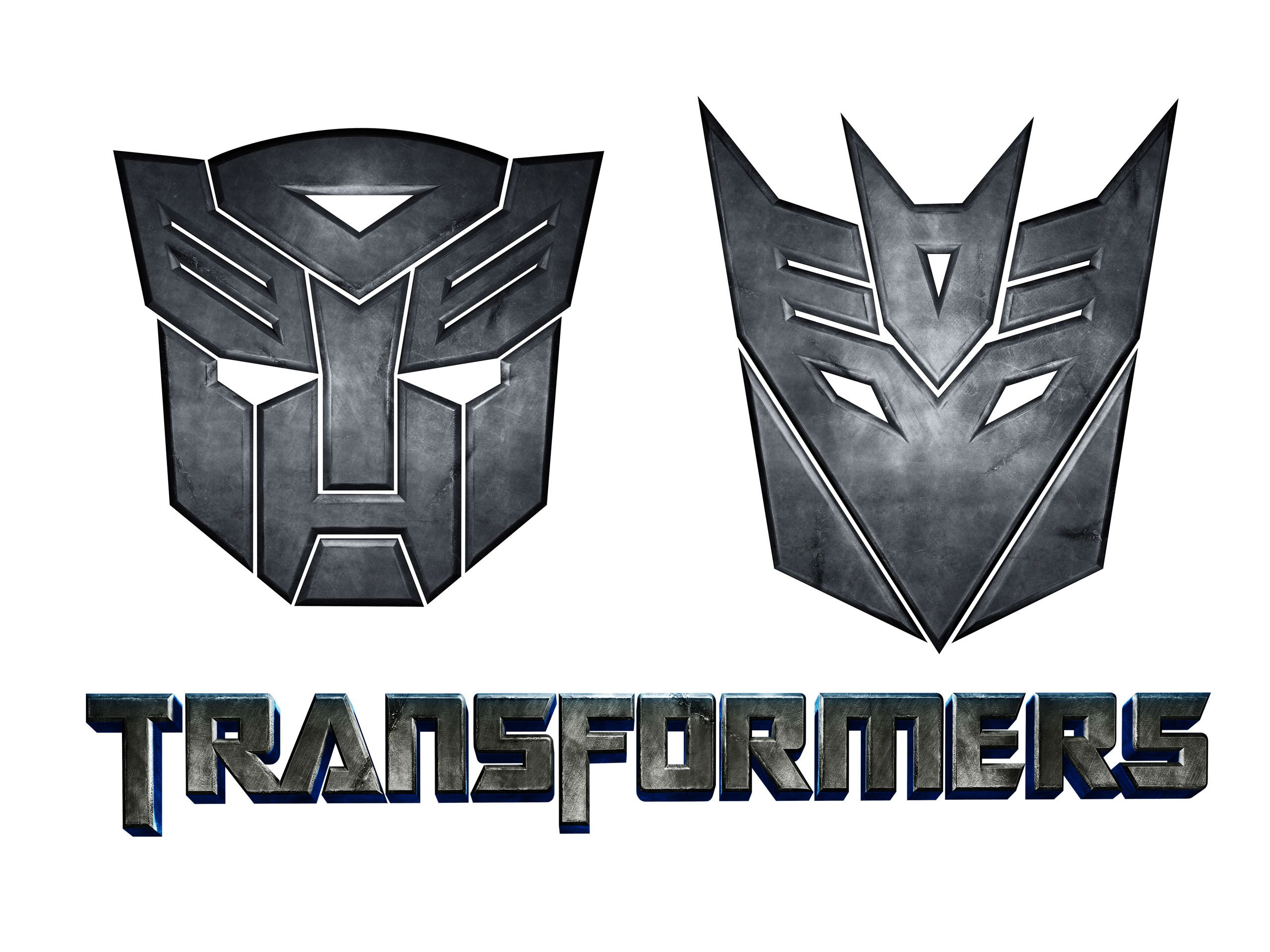 Which Transformers Character Are You?