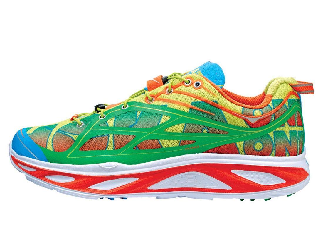 7af5ae673aa Hoka One One Huaka Herr - Löparskor   Running   Running shoes for ...