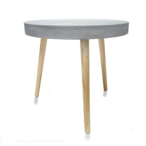 Cheap Coffee Tables Kmart