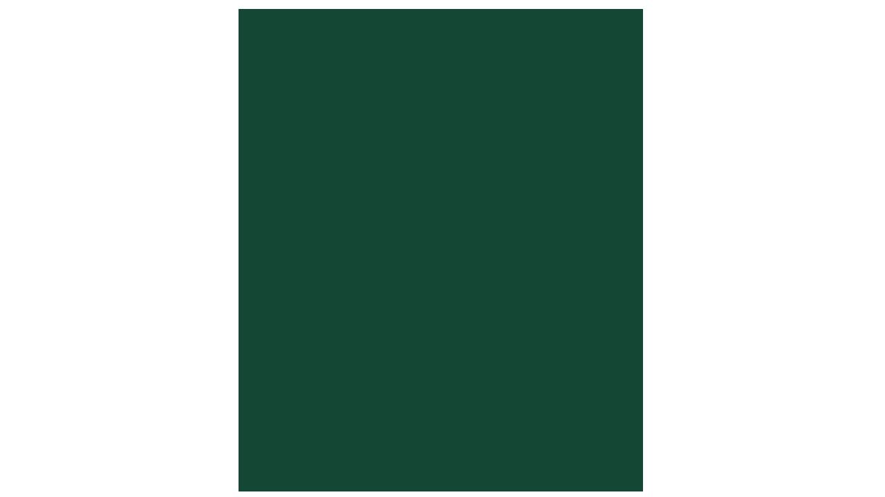 Baylor Bears Baylor Bears Logo Baylor Baylor Bear