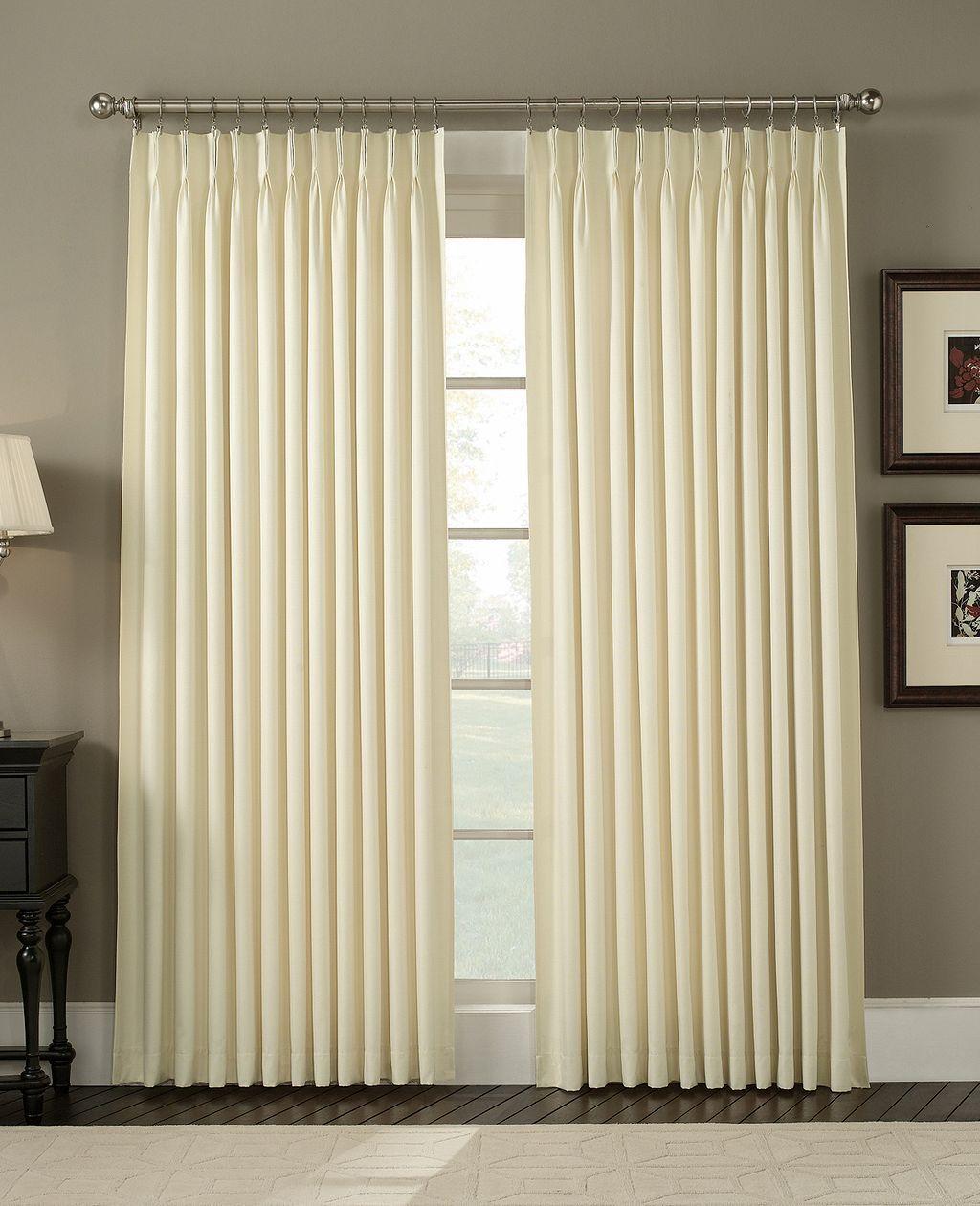 gorgeous new curtain ideas for rooms curtain ideas christmas