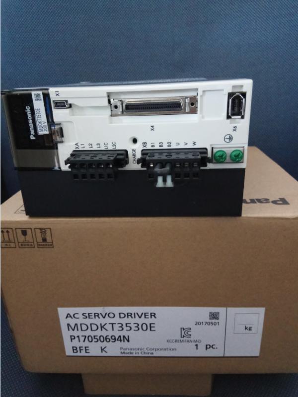NEW IN BOX VXA226204N SMC VXA2262-04N