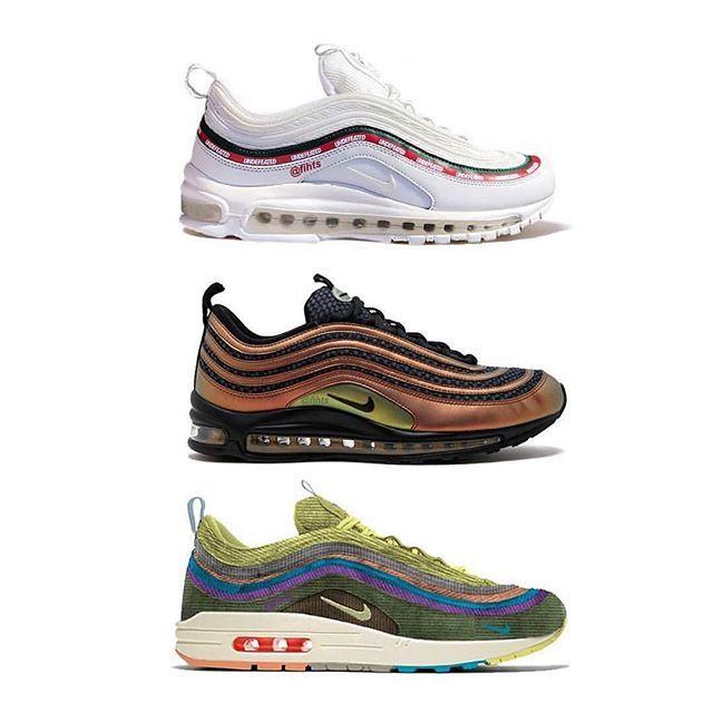 5bd69eacdee0e7  nike  airmax  skair  sneakers  sneaker  skepta  undftd