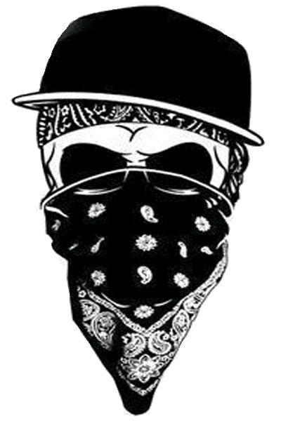 Gangster Skull Tattooz Pinterest Tekenen Wallpapers And Projecten