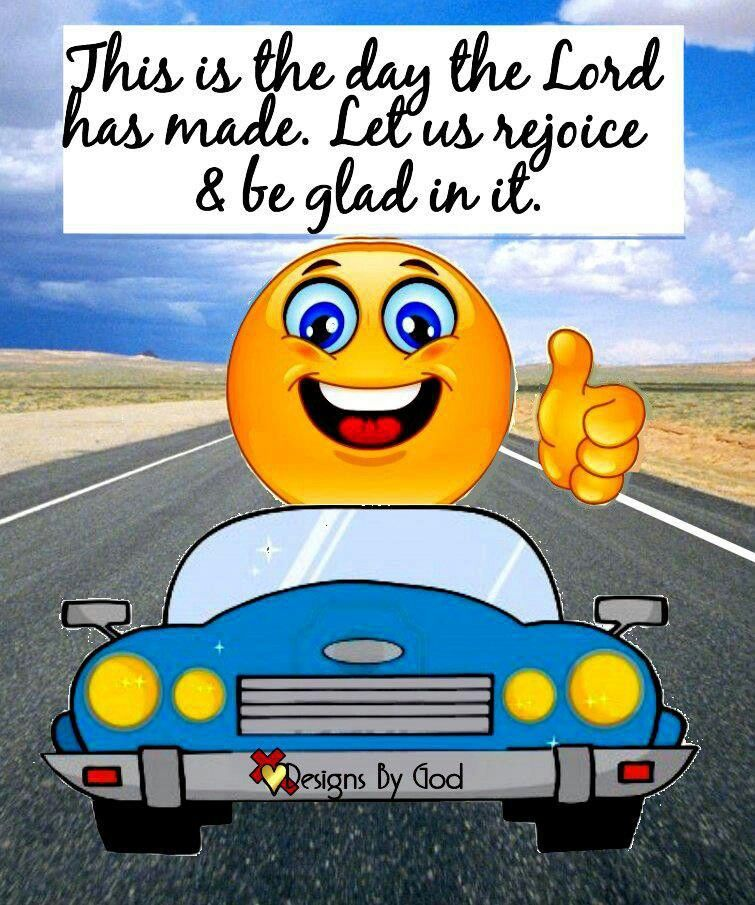 Psalm 118 24 Rejoice And Be Glad God Is For Me Bee Happy Quotes
