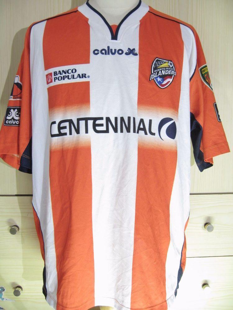 sale retailer 19039 a8af6 ปักพินในบอร์ด National teams world cup wc football shirt ...