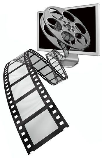 Film Reel Film Reels Film Roll Movie Reels