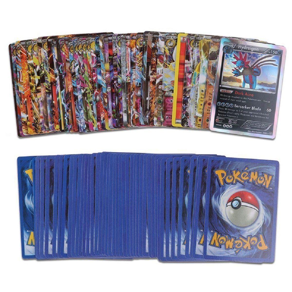 charizard pokemon card worth 2021