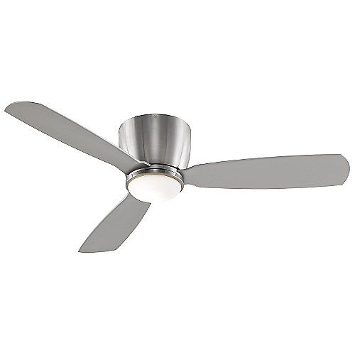 Embrace ceiling fan ceiling fanskitchen accessoriesmaster bedroomslight