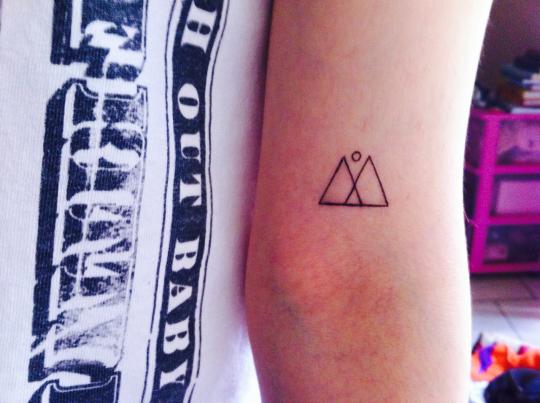 https://www.tumblr.com/tagged/line-tattoo