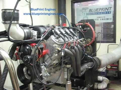 Blueprint engines psls4272ctf dyno pull blueprintengines blueprint engines psls4272ctf dyno pull blueprintengines psls4272ctf dynotested crateengine retrofit malvernweather Gallery