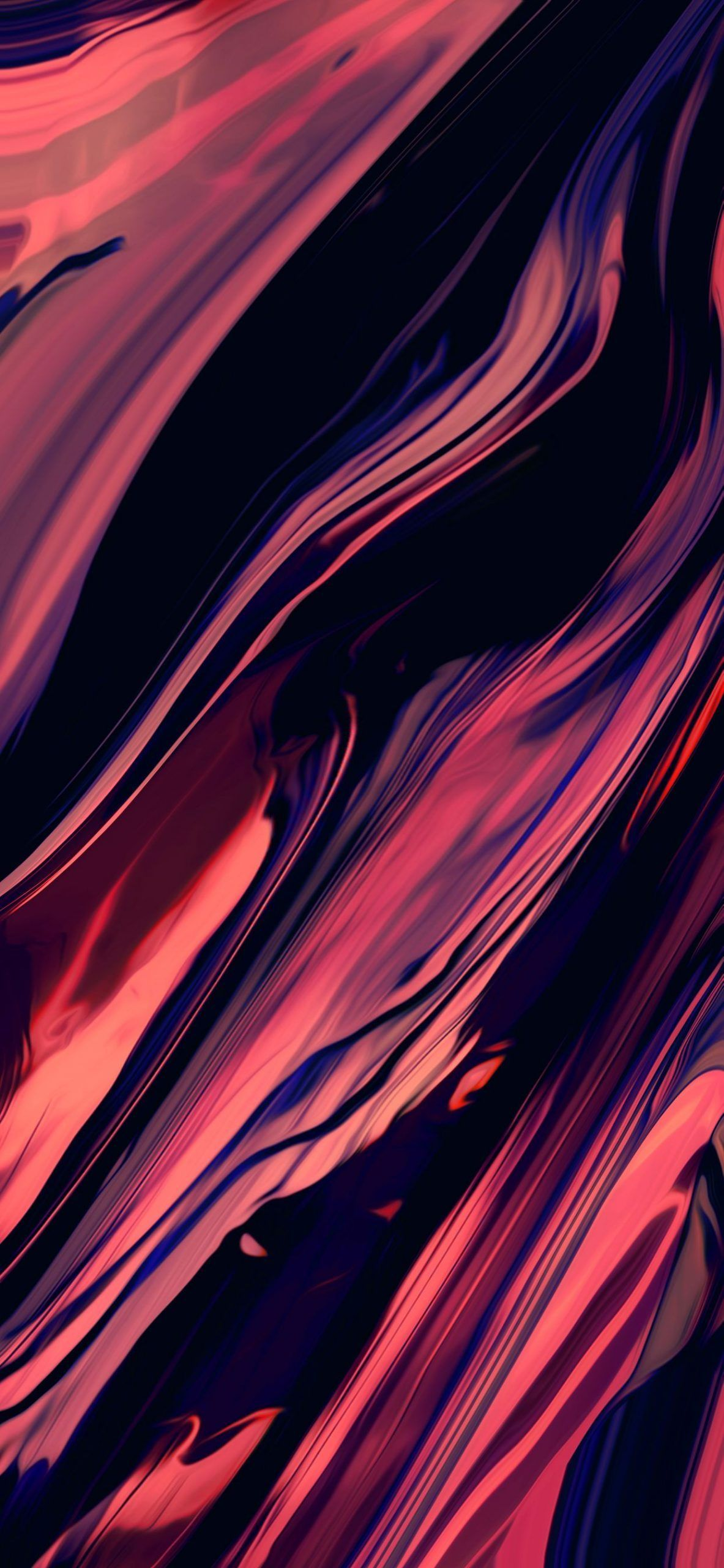 Lg V40 Thinq Abstract Mobile Hd Wallpapers 1242x2688 Abstract Mobile Wallpaper Wallpaper Downloads