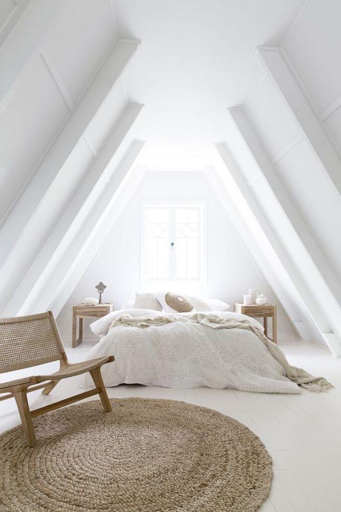 Photo of ▷ 1001 + Ideen für Traumteppich zur schönen Wohngestaltung
