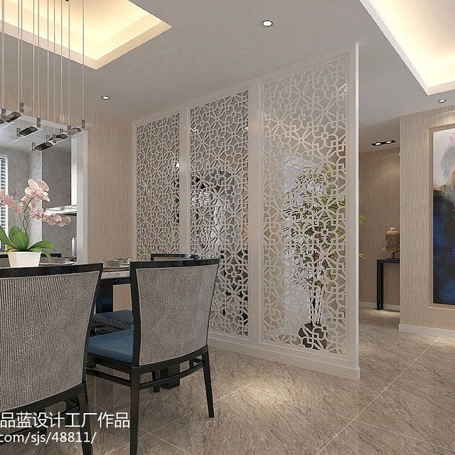 room dividers lounge pinterest s paration mur de s paration et salons marocains. Black Bedroom Furniture Sets. Home Design Ideas