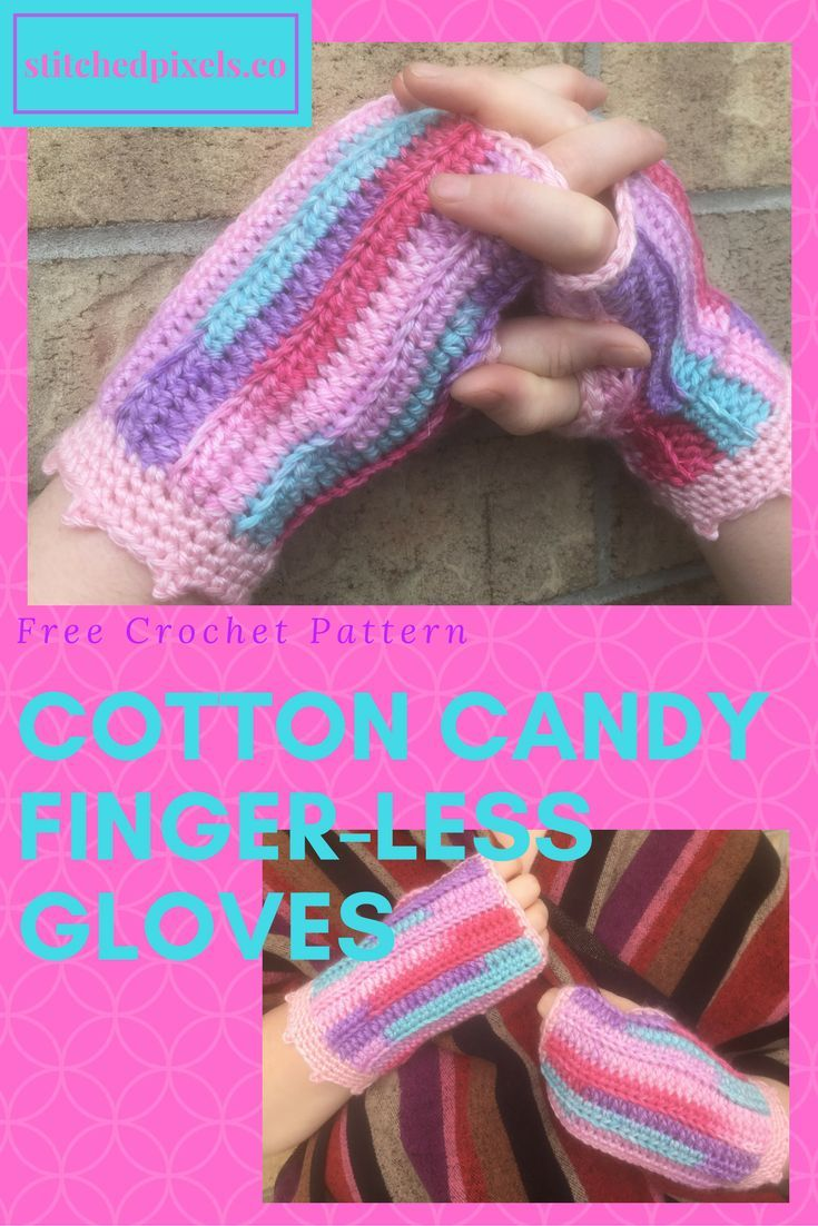 New free crochet pattern from stitchedpixels hope you enjoy new free crochet pattern from stitchedpixels hope you enjoy bankloansurffo Images
