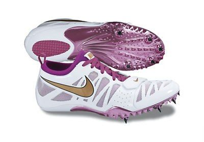 Women's Zoom Celar 4 Track Running Spikes -- Continue to the product at the image link. (This is an affiliate link) #NikeShoes
