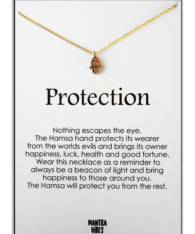 Hamsa meaning … | Pinteres…
