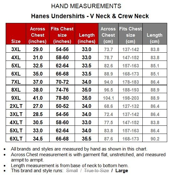 Hanes Socks Size Chart Ayla Quiztrivia Co Chart Hanes Socks