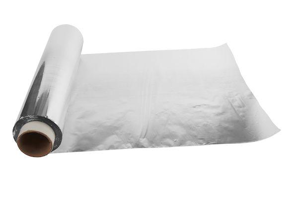 Eliminar El óxido Del Metal Rápidamente 100 Actualizado Enero 2021 Como Quitar Oxido Eliminar óxido Quitar óxido