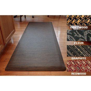 Costco Chef S Design Ultra Comfort Mat Collection Comfort Mats Design Home Decor