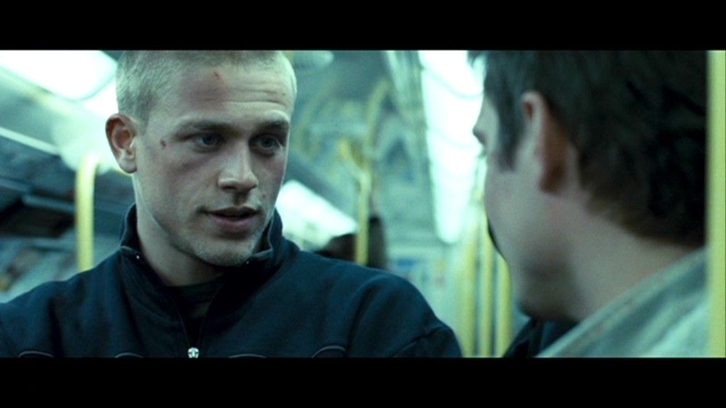 essay green street hooligan Green street, or green street hooligans, is a 2005 british-american independent  drama film about football hooliganism in the united kingdom it was directed.