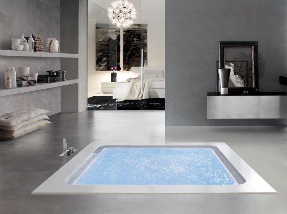 37 Modern Jacuzzi Bathroom Ideas Dream Bathroom Master Baths Luxury Master Bathrooms Luxury Bathroom Master Baths