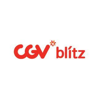 CGV Blitz